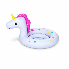 Star Unicorn Pastel Lil Pool Float