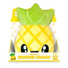 Smillows Pineapple