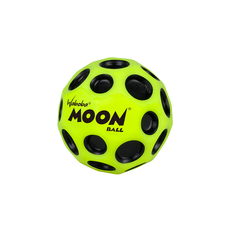 Moon Ball Assorted Colors Bulk - Only for Dump Bin