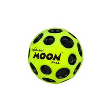 Moon Ball Assorted Colors Bulk - Only for Dump Bin