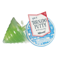 Spin It Tornado Putty (24)