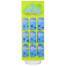 earZings Acrylic Countertop Display Only