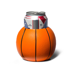 Basketball Drink Kooler