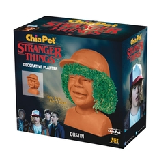 Chia Stranger Things Dustin