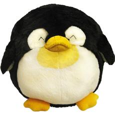 Squishable Penguin - Upright