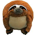 Squishable Sloth