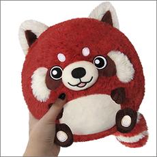 Mini Red Panda II