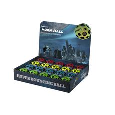 Moon Ball-Boxed