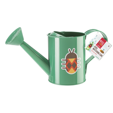 Kids Watering Can (12)