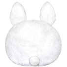 Mini Squishable Bunny w/ Ice Cream