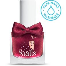 Snails Festive - Red Velvet