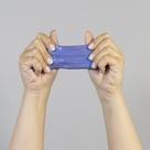 SMALL TIN - Twilight - Heat Sensitive Hypercolor