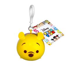 Tsum Tsum Squeezables Winnie the Pooh Honey