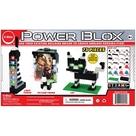 Power Blox Builds Plus Set