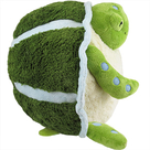 Squishable Sea Turtle
