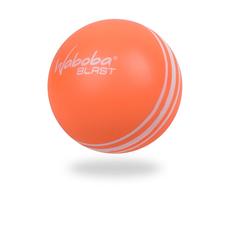 Blast Ball-Clam