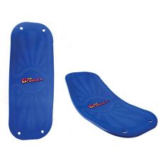 Spooner Groove Board - Blue