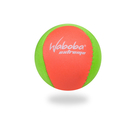 Extreme Ball Brights-Boxed
