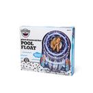 Dream Catcher Pool Float