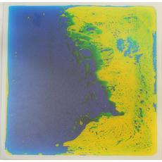 Surfloor Liquid Tile - Blue and Green