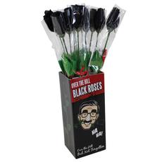 OTH Roses (1 Dozen) In Retail Display Box