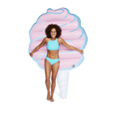 Giant Cotton Candy Pool Float