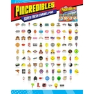 Pincredibles- Counter 36pc Assortment 2