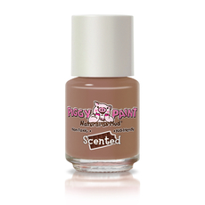 Mini Scented - Cocoa Loco