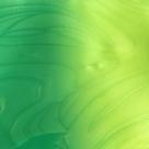SMALL TIN - Chameleon - Heat Sensitive Hypercolor