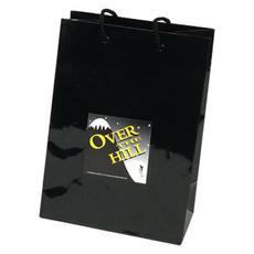 OTH Gift Bag (1 Dozen)