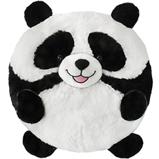 Squishable Panda II