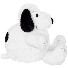 Squishable Snoopy
