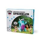 Monster Yard Sprinkler