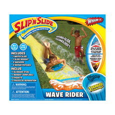 Slip N' Slide Wave Rider