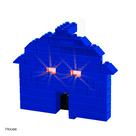 Power Blox Builds Basic Set