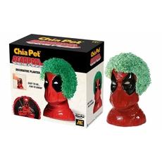 Chia Deadpool