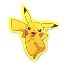 Pokemon Eraser Foil Pack