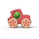Nubble Rumblers - Truck