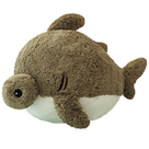 Squishable Hammerhead Shark