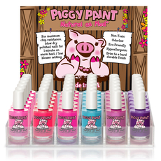 FULLY LOADED - Piggy Paint Acrylic 36pc