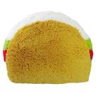 Comfort Food Taco