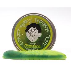 Chameleon - Heat Sensitive Hypercolor 4 inch tin