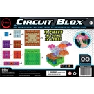 Circuit Blox Lights Plus
