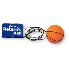 Return Ball - Assorted