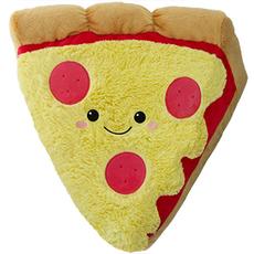 Comfort Food Pizza