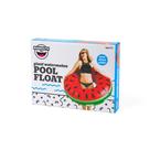 Giant Pool Float-Watermelon Slice