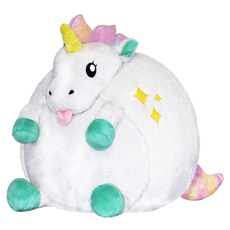 Squishable Baby Unicorn