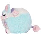 Mini Squishable Fairy Griffin Limited