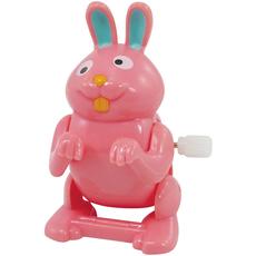 Pop-Over Bunny  24 in Box
