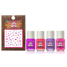 Swirls & Twirls Gift Set